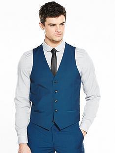 river-island-suit-waistcoat