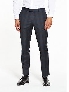 river-island-skinny-fit-suit-trousers