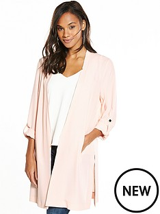 v-by-very-longline-duster-soft-pink