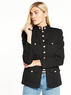 v-by-very-utility-jacket