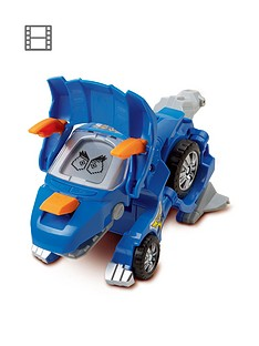 vtech-switch-amp-go-dinos-horns-the-triceratops
