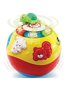 vtech-vtech-crawl-amp-learn-brights-ball