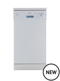 swan-sdw2011w-10-place-slimline-dishwasher-next-day-delivery-white