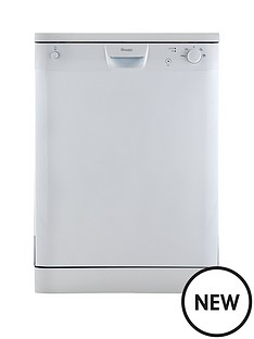 swan-sdw2022w-12-place-full-size-dishwasher-next-day-delivery-white
