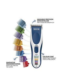 wahl-cordless-colour-pro-clipper