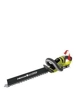ryobi-ryobi-18v-one-hedge-trimmer-kit-55cm-1x15ah