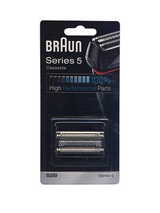 braun-series-5-combi-pack