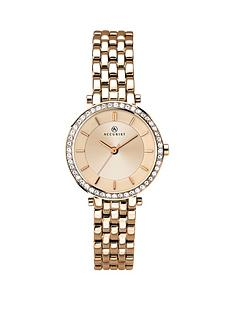 accurist-accurist-rose-tone-dial-stone-bezel-bracelet-ladies-watch