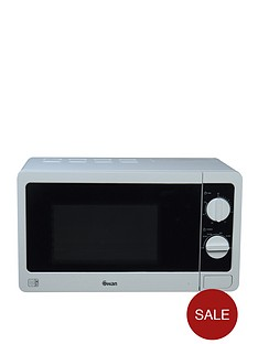 swan-20-litre-microwave-oven