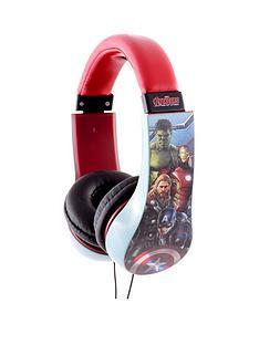 the-avengers-avengers-headphones