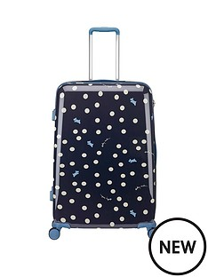 radley-vintage-dog-dot-4-wheel-large-case