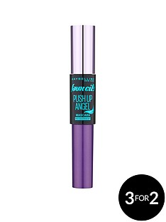 maybelline-maybelline-push-up-angel-mascara-very-black-waterproof