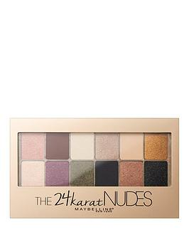 maybelline-24-karat-nudes-eye-shadow-pal