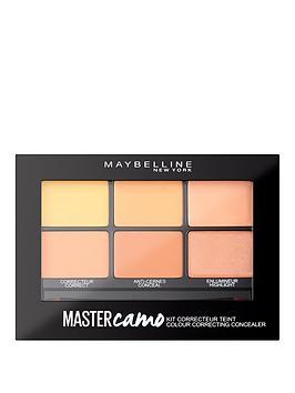maybelline-master-camo-color-correcting