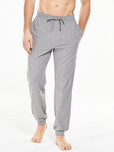 Hugo Boss Lightweight Cuffed Loungepant