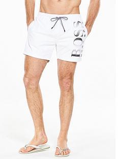 hugo-boss-octopus-swim-shorts