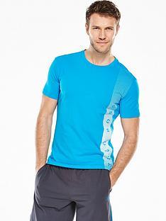 hugo-boss-side-logo-t-shirt