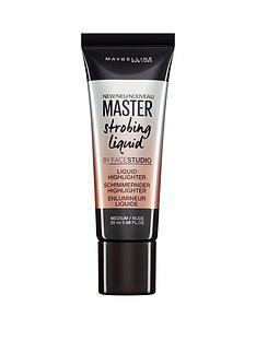 maybelline-master-strobing-liquid