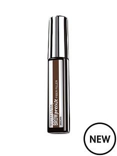 maybelline-brow-precise-fibre-filler