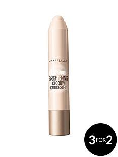 maybelline-dream-brightening-concealer