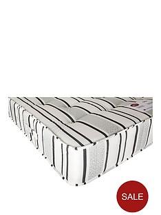 sweet-dreams-amy-ortho-mattress