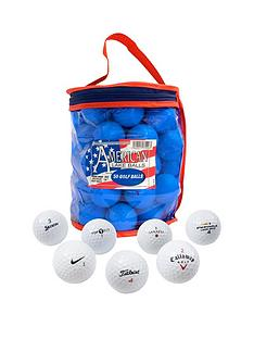 titleist-pack-of-50-lake-balls