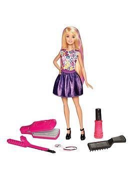 barbie-diy-crimps-amp-curls-doll
