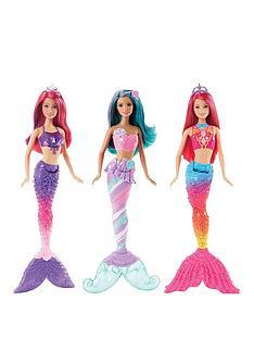 barbie-fairytale-mermaid-doll-assortment