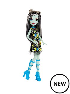 monster-high-frankie-stein-emoji-doll