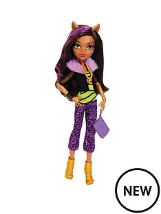monster-high-clawdeen-wolf-doll