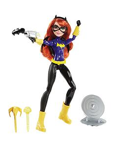 dc-super-hero-girls-dc-super-hero-girls-blaster-action-batgirl-doll