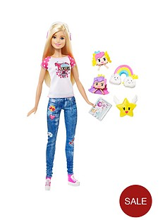 barbie-video-game-hero-doll