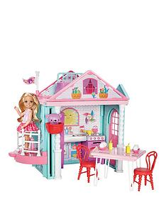 barbie-club-chelsea-playhouse