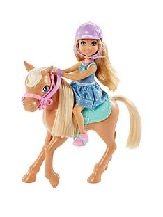 barbie-barbie-club-chelsea-doll-amp-pony