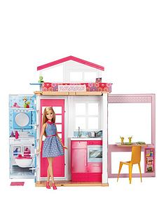 barbie-barbie-2-storey-house-amp-doll