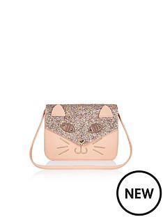 monsoon-girls-sparkle-cat-satchel