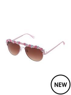 monsoon-monsoon-multi-flower-metal-frame-sunglasses