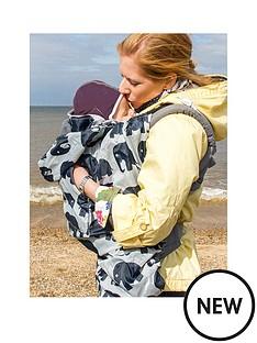php-gift-baby-ltd-bundlebean-babywearing
