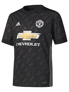 adidas-adidas-manchester-united-junior-1718-away-shirt
