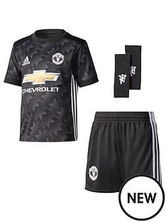 adidas-adidas-manchester-united-infant-1718-away-mini-kit