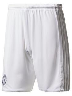 adidas-adidas-manchester-united-junior-1718-3rd-short