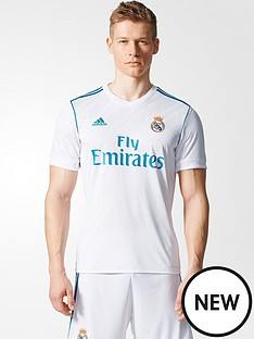 adidas-real-madrid-mens-home-1718-shirt