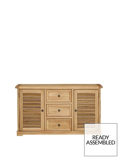 luxe-collection---hastings-oak-ready-assembled-large-sideboard