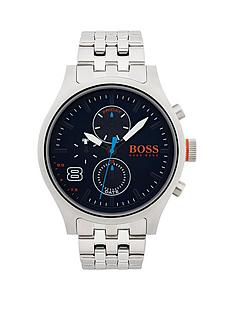 hugo-boss-amsterdam-blue-multidial-stainless-steel-bracelet-mens-watch