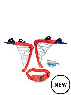 spiderman-homecoming-web-wing-set