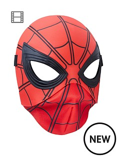 spiderman-homecoming-flip-up-hero-mask