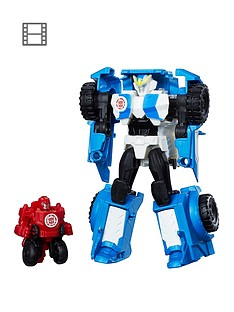 transformers-transformers-rid-combiner-force-activator-combiners-strongarm-and-trickout