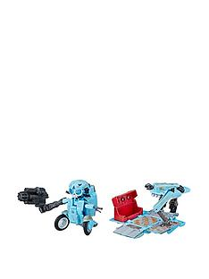 transformers-the-last-knight-premier-edition-deluxe-autobot-sqweeks