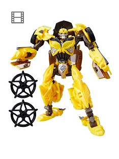 transformers-the-last-knight-premier-edition-deluxe-bumblebee