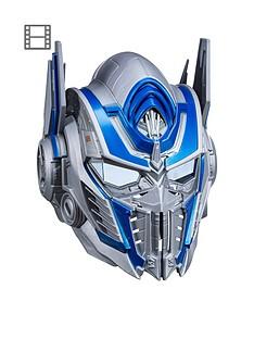 transformers-the-last-knight-optimus-prime-voice-changer-helmet